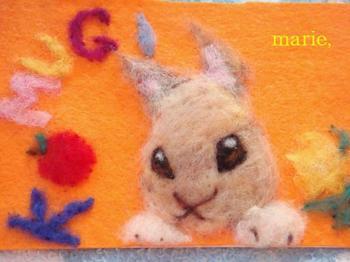 コムギ刺繍①.JPG