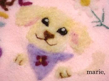 スミレ刺繍②.JPG