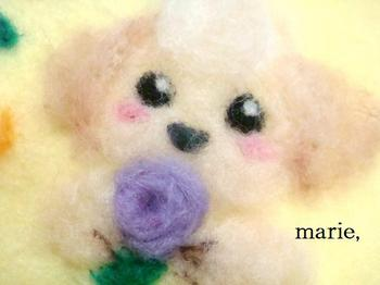 ロイズ刺繍②.JPG